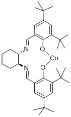 S,S-Jacobsen Catalyst [188264-84-8]